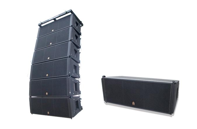 Seer Audio EW210-V2