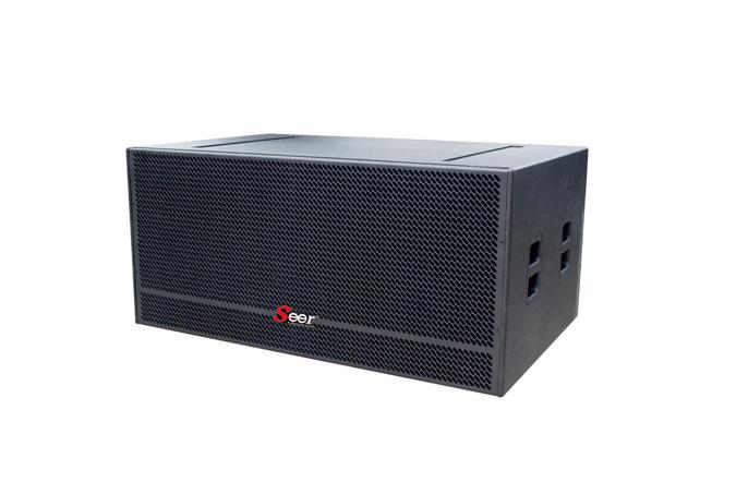 Seer Audio SLA-218