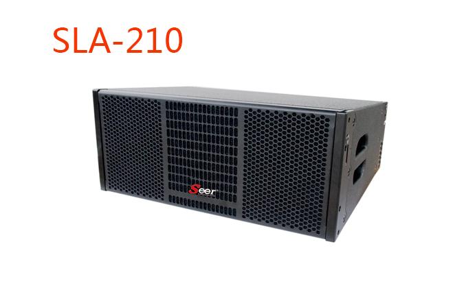 Seer Audio SLA-210